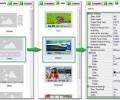Free Joomla Slider Plugin Creator 3.0