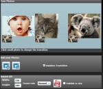 Free GIF Slideshow Maker for Window 3.0