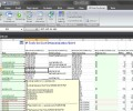 IP Tools for Excel 3.4.56