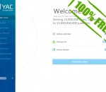 XANA Evolution Antivirus 5.0.0.6