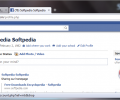 FB Chat Sidebar Disabler for Opera 2.4.8
