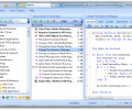 C++ Code Library 2.0.0.55