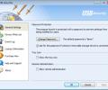 USB Security 2.6