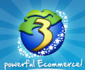Shopping Cart Software, Online Ecommerce 2010