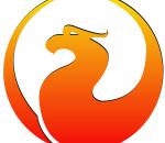 Firebird 2.5.2