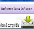 Unformat Data 4.0.0.32