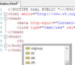 Webbo 1.0.0.18206
