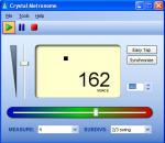 Crystal Metronome 1.4.7