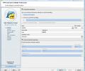 PHP Generator for MySQL 12.8