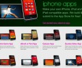 iPhone app maker 1.0