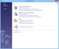 ApexSQL Build 2012.02
