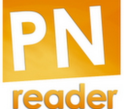 PN Reader Web Search For Android