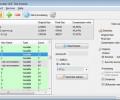 Javascript Compressor Obfuscator 1.0
