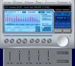 jetAudio 8 Basic