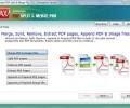 Acrobat PDF Split Merge Pro 1.0.1.3