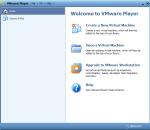 VMware Player 6.0.1