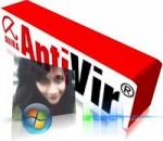 Avira Antivir Virus Definition File Update 7.11.17.06
