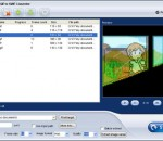 ThunderSoft GIF to SWF Converter 1.2.8