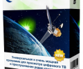 ProgDVB Professional 6.96.3