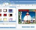 Photo Slideshow Maker Professional 5.57