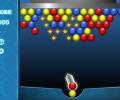 Bouncing Balls 1.5.2