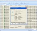 Trogon MAC Scanner 2.5
