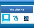 Fix a Video File 2.0.0.16