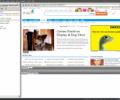 Web Human Emulator 4.0.18