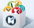 Altova MissionKit Enterprise Edition 2014sp1