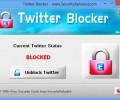 Twitter Blocker 1.0