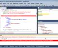 XMLBlueprint XML Editor 9.7
