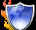 COMODO Internet Security (32 bit) 6.3.35694.2953