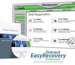 EasyRecovery Professional 10.0.5.6