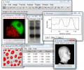 ImageJ x64 2.1.4.7 i1