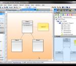 Software Ideas Modeler 6.86