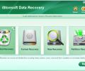 iStonsoft Data Recovery 2.1.18