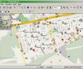GPSMapEdit Portable 2.0.77.1