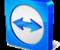 TeamViewer Portable 9.0.24482
