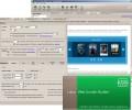 Likno Web Scroller jQuery Slider Builder 2.1.142
