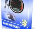 Anti NetCut 3