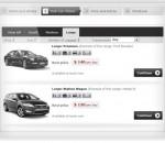 Car Rental Script by StivaSoft 1.0