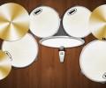 DrumKit 2.1