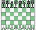 Free Chess 0.0.6.4