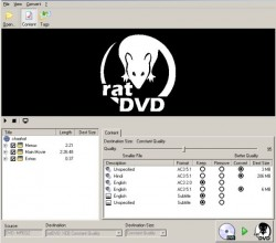ratDVD 0.78.1444