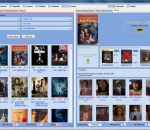 Portable Coollector Movie Database 4.0