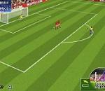 World Cup Kicks 1.0