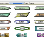 TechnoRiver Graphics 1.2