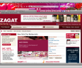 Valentines Day Theme for Firefox 1.0.2