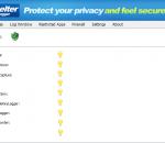 SpyShelter Personal Free 4.51