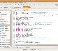 Eclipse SDK x64 4.4 M5